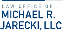 Logo Image - Law Office of Michael R. Jarecki, LLC