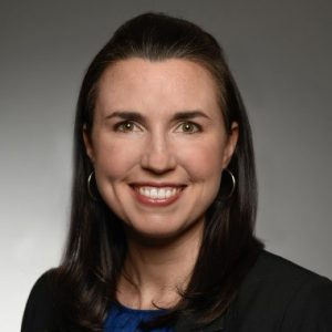 Picture of Lindsay Fullerton | Immigration Attorney