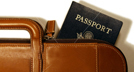Passport - Immigration Attorney Chicago